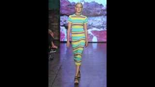 Fashion Trends Spring Summer 2015 DECADES Thumbnail