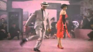 The Band Wagon(1953) Fred Astaire http://youtu.be/h0HNmHCKgH0 Swing...