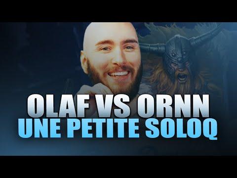 Vidéo d'Alderiate : [FR] ALDERIATE SOLOQ - OLAF VS ORNN - PRÉSAISON 11 - LE DRAGON DE L'OCÉAN C'EST VRAIMENT FORT