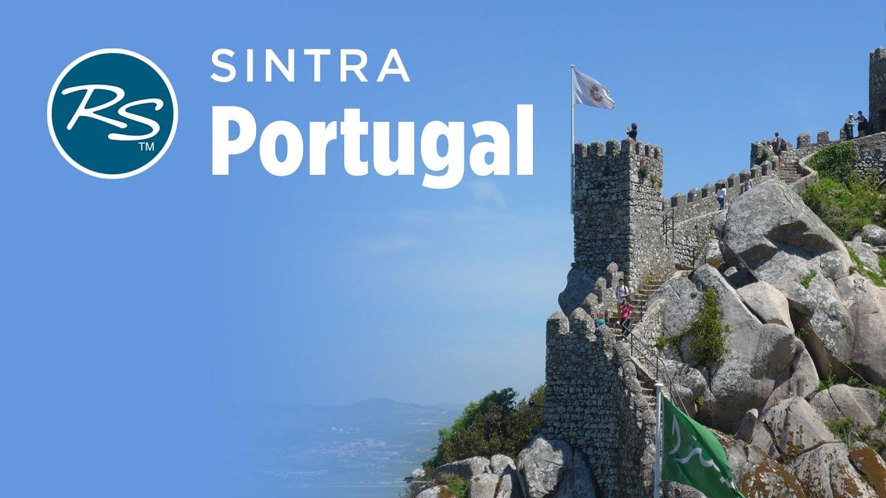Sintra, Portugal: Royal Getaway - Rick Steves' Europe Travel Guide - Travel Bite