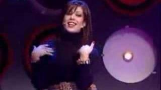 Diana Haddad (Musical Artist) video, Diana Haddad (Musical