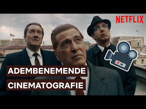 adembenemende-cinematografie-uit-2019-|-the-irishman,-the-king,-two-popes-en-meer-|-netflix