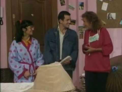 BI eta Bat(ETB-ren telesaila)hasierako abestia (1991)