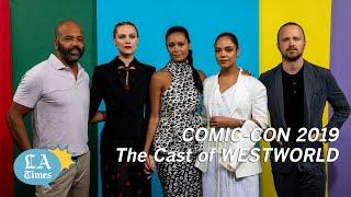 cast-westworld-comic