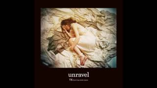 Gambar cover TK from Ling Tosite Sigure - Unravel [Acoustic Version]