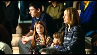 Win Win (2011) - trailer