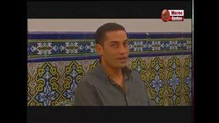 Meaatf Abi الفيلم المغربي - معطف أبي