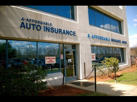 affordable car insurance| affordable insurance| affordable auto insurance