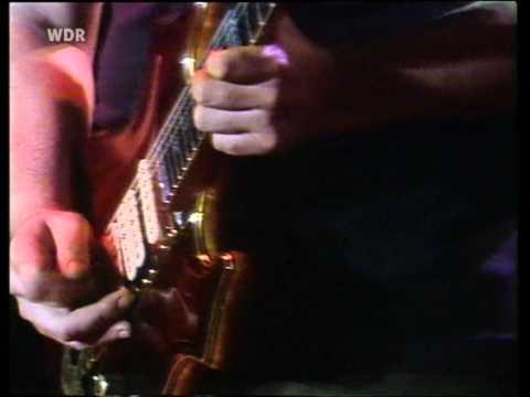 Grateful Dead - Deal - Rockpalast 3/28/81 mp3
