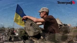 Тест-Драйв Танка Т-72