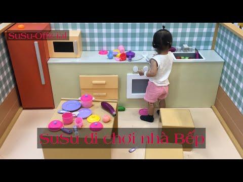 Hari Won sẽ khó tính hay dễ tính khi làm việc với trẻ con? | Siêu Tài Năng Nhí from YouTube · Duration:  3 minutes 20 seconds