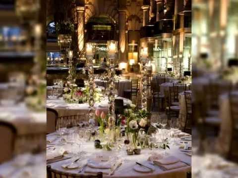 royal-exchange-d&d-london-wedding-venue-event