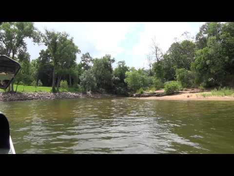 Wisconsin Dells Ducks Tour  Original Dells Ducks-Wisconsin River & Lake Delton