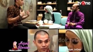 Hijab Stories (Eps 34) - Nia Paramitha