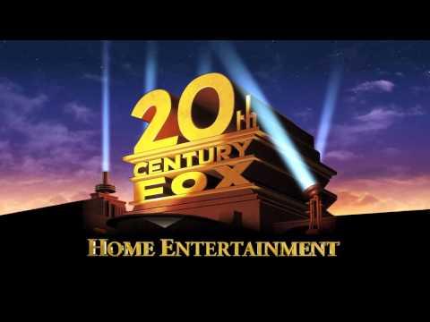 20th Century Fox Home Entertainment Blu-ray Intro HD [720p]_(720p).mp4