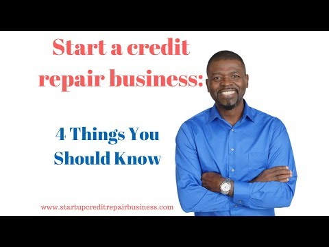 start-a-credit-repair-business---4-things-you-should-know:-1-888-959-1462