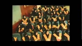فيديو مقرر التربية المهنية wmv