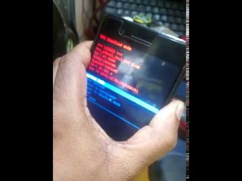 How To Flash HTC Desire D728W in Hindi RB SOFT 1000%
