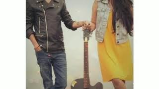 Love Mashup Mp3 Song Download Mr Jatt