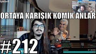 Elraen - Twitch Edits #212 İzliyor (Ortaya Karışık Komik Anlar #212)