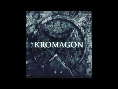 Kromagon - Liveset RadiOzora