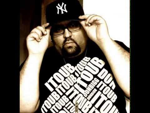 music bigg 3raft rap