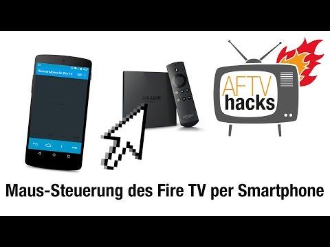 tipp:-maus-steuerung-des-fire-tv-mit-einem-android-gerät