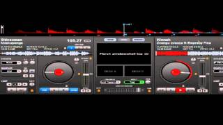 Zim Dancehall Top Ten Tracks - Feb/march 2014 Dj Stixx ft New Freeman n more