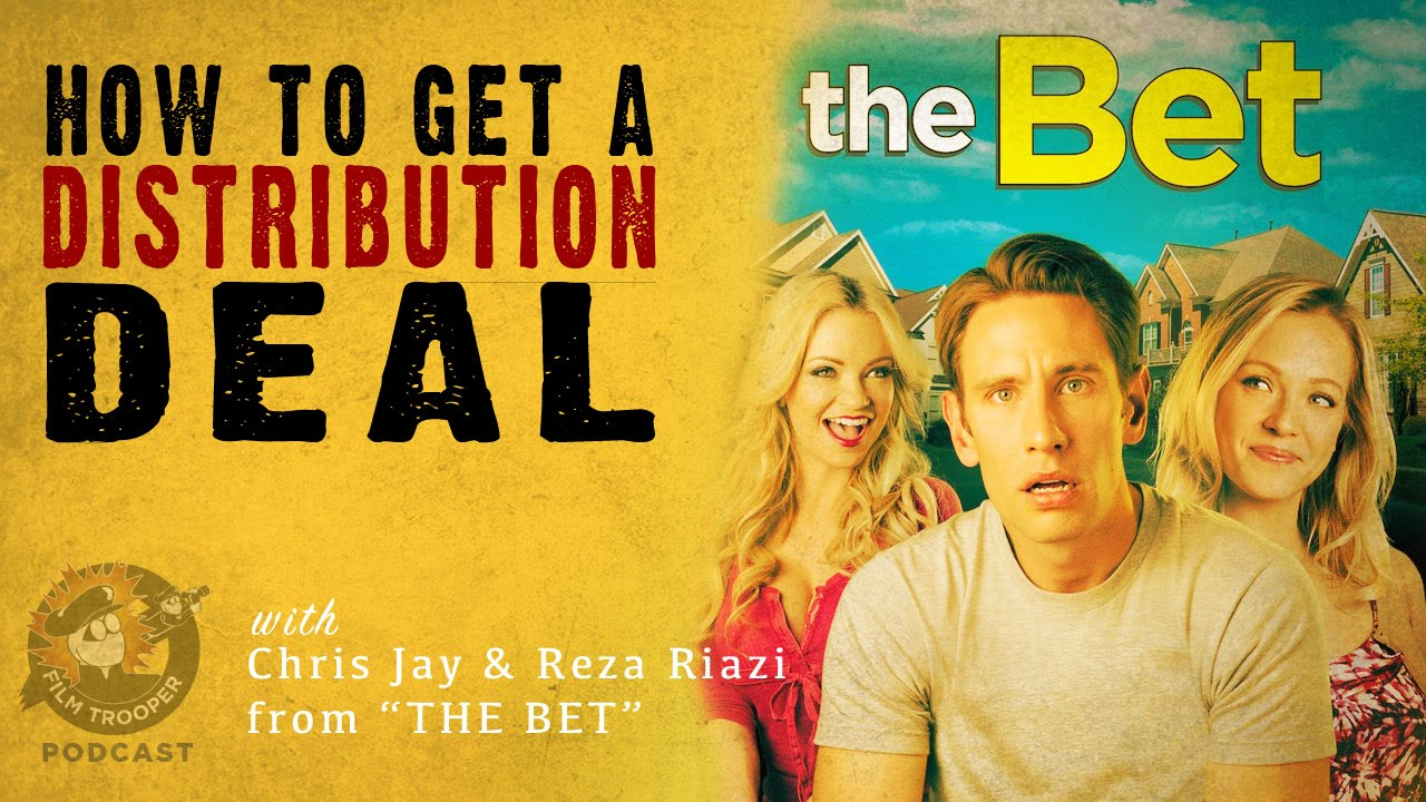 The Deal Bet