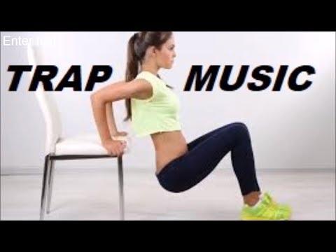 best music GYM ,Alan Walker,Trap Music2017