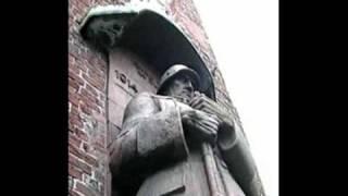 Heino - Es steht ein Soldat am Wolgastrand (Wolgalied)