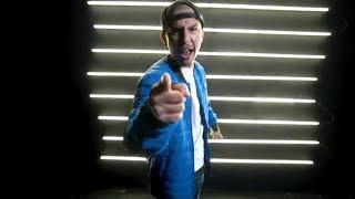 Motivational Rap Song About Success (Manifest)