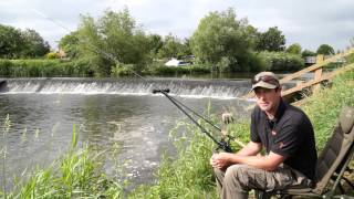 Fox Specialist Fishing TV