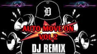 Download Lagu terbaru 2019 DJ REMIX AUTO MOVE ON - SAKIT HATI MANTAN !!!