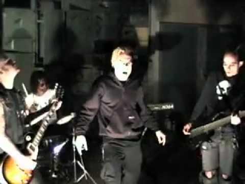 Bella Morte - First Light