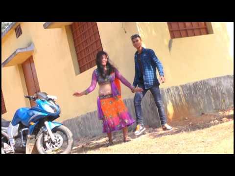 Ramji.yadav
