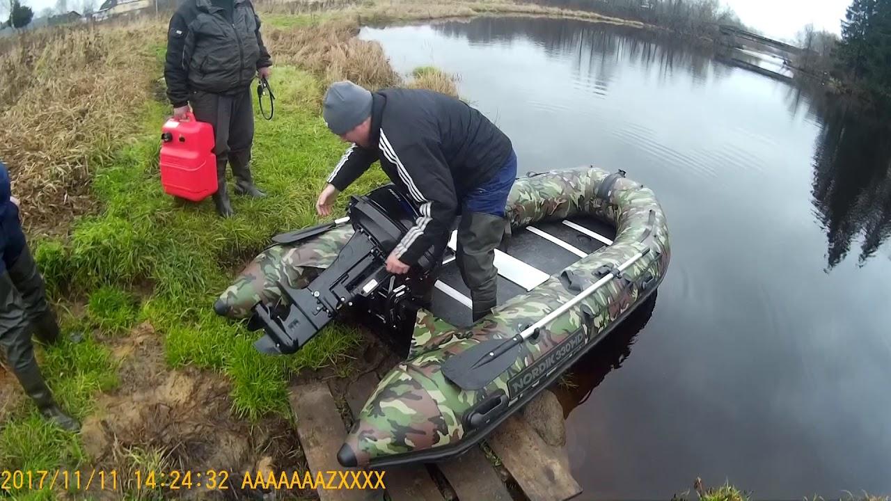 . В украине. На auto. Ria легко найти, сравнить и купить бу лодочный мотор yamaha с пробегом. Продам ямаху 9. 9 (15 корпус). Короткая нога.