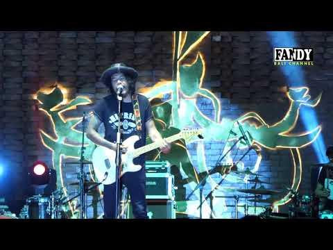 Made Gimbal Live show - Cara Leak