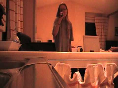 Karaoke Doro Le Paradis Blanc