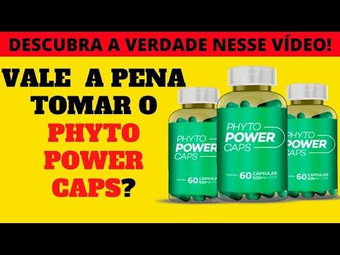 phyto-power-caps?-phyto-power-caps-funciona?-phyto-power-caps-meu-depoimento