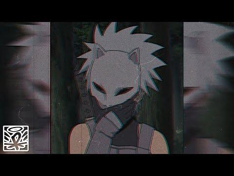 [FREE] Dark Trap Beat Dope Sick Gangsta Rap Instrumental // FREE Type Beat 2020 (Prod. Pluqsta)