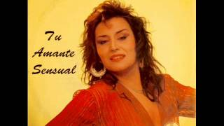 Carmen de la Puente - Una noche más (1991)