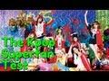 Download Kpop Music Mondays - The Kpop Superfan Test