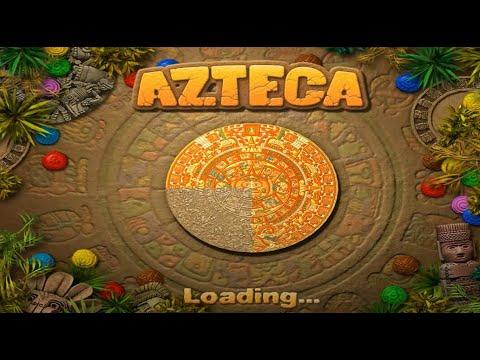 Игра Ацтека / Скачать мини-игру Azteca бесплатно