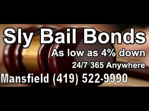 mansfield-ohio-bail-bonds-call-419-522-9990