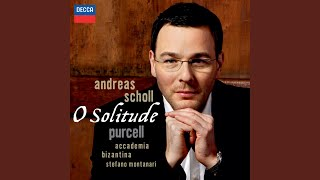 Purcell: Dido and Aeneas / Act 3 - When I Am Laid In Earth - Dido's Lament)