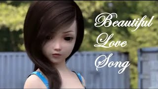 Lo Safar   Beautiful Love Song Animated 2018   Cover By Subhechha Mohanty ft  Aa Full HD