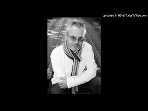 Nik Kershaw - Wouldnt It Be Good (No Frills Album 2010) 430.65Hz