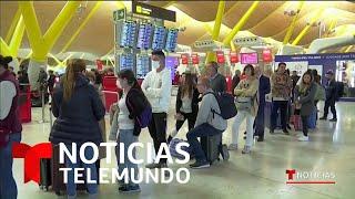 Noticias Telemundo, 30 de junio 2020   Noticias Telemundo