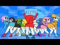 El Sonidito De Yoshi Yoshi S Island X Hechizeros Band Nax Mashup mp3
